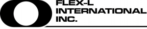 FlexL_logo