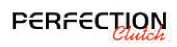 Perfect-Clutch_logo