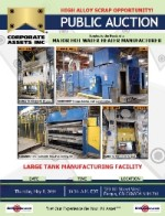 Major Hot Water Heater Manufacturer