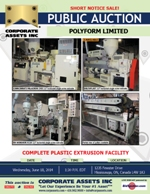 Polyform Limited
