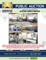 Elster AMCO Water
