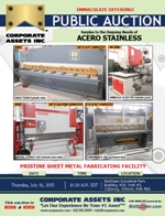 Acero Stainless