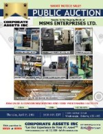 MSMS Enterprises Ltd.