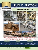Karder Machine Co.