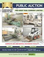Mid-West Tool Company Limited