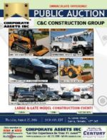 C&C Construction Group