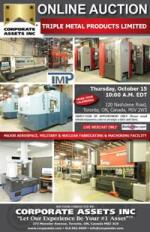Triple Metal Products Limited